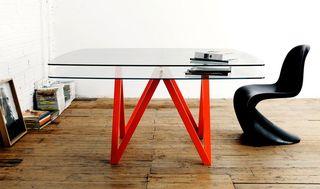 DesignFolia-OpusRouge-3