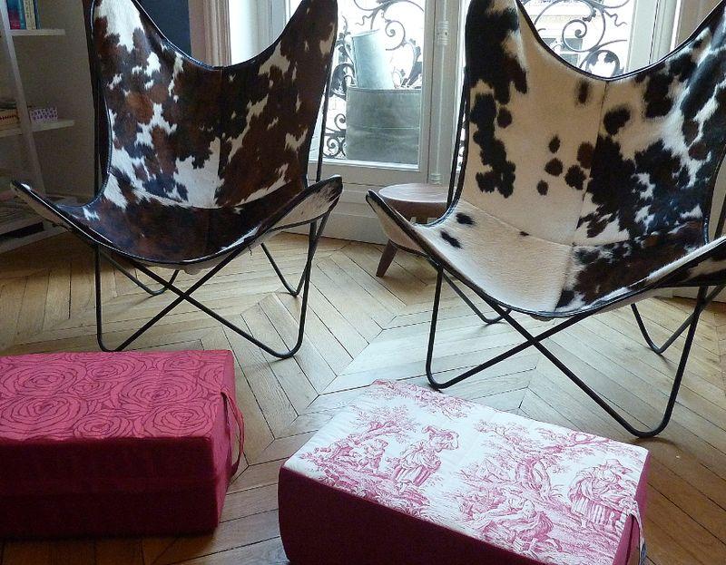 Coussins-decoration-rouge-spiritopus