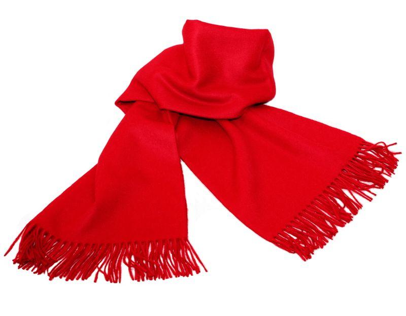 Etole-alpaga-chaude-douce-rouge-spiritopus