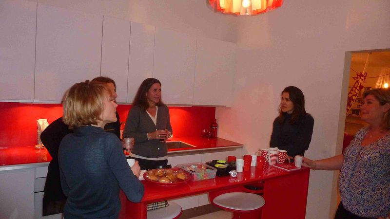 Formation_Conseil_Deco_Opus_Rouge_5