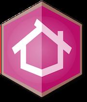 Logo-ISVI-2014-Picto